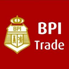 bpitrade1