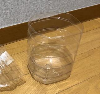 手桶Tabo(タボ)