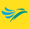 セブパシフィック航空(Cebu Pacific Air)の領収書の発行入手、印刷について